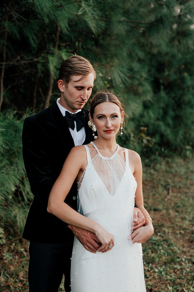 Morgan & Zach _ wedding -707.JPG