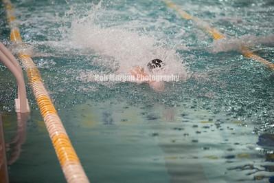 2012 Summer Sports/city rec