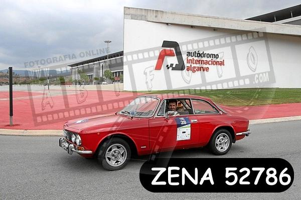 ZENA 52786.jpg