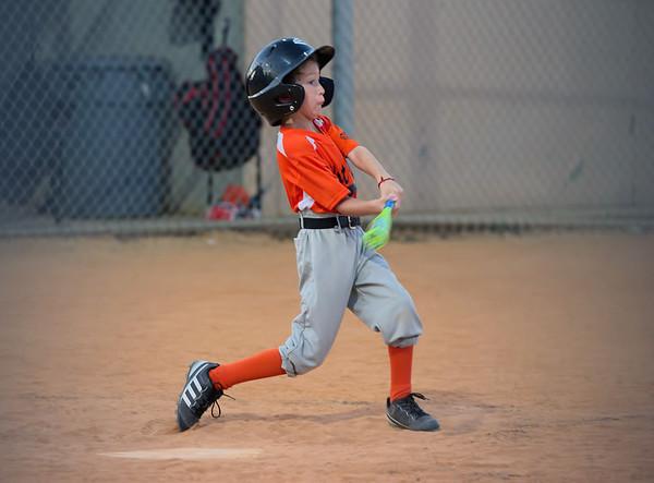 2019.09.16_Brooks Baseball