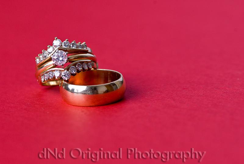 06 Wedding Rings - Red Paper.jpg