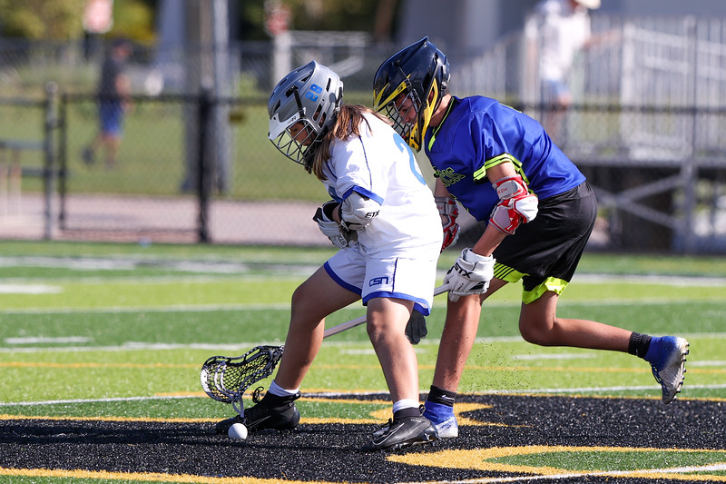 3.6.20 CSN MS Lacrosse Vs BV-3.jpg