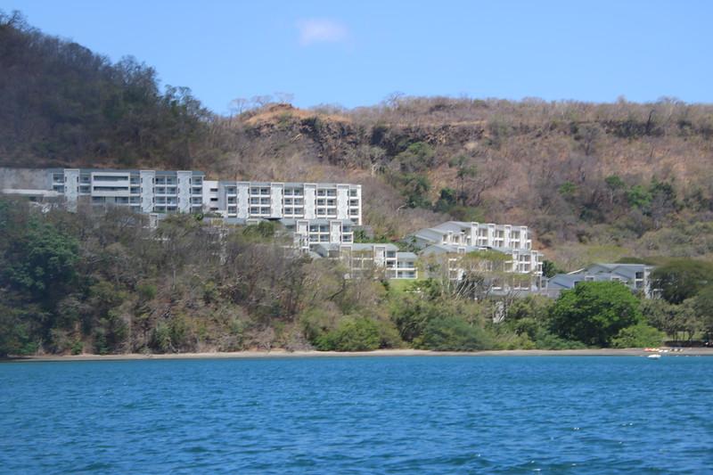 2020 Costa Rica 0781.JPG