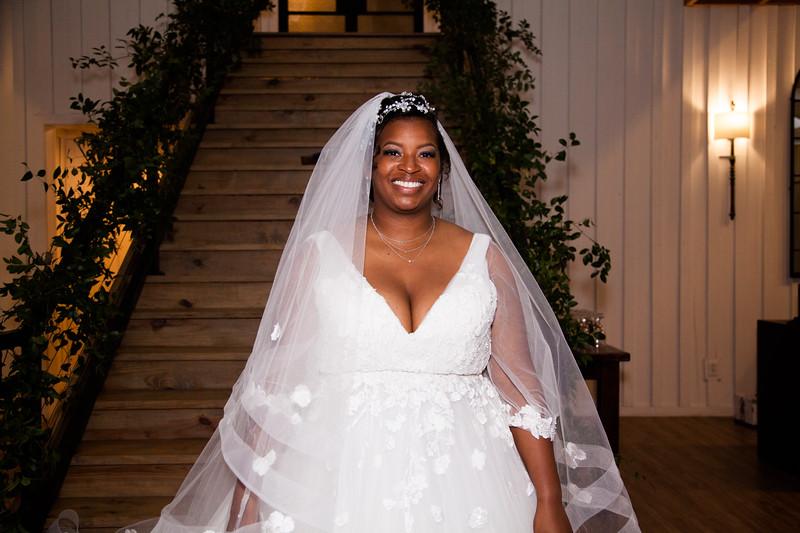 Wedding-7531.jpg