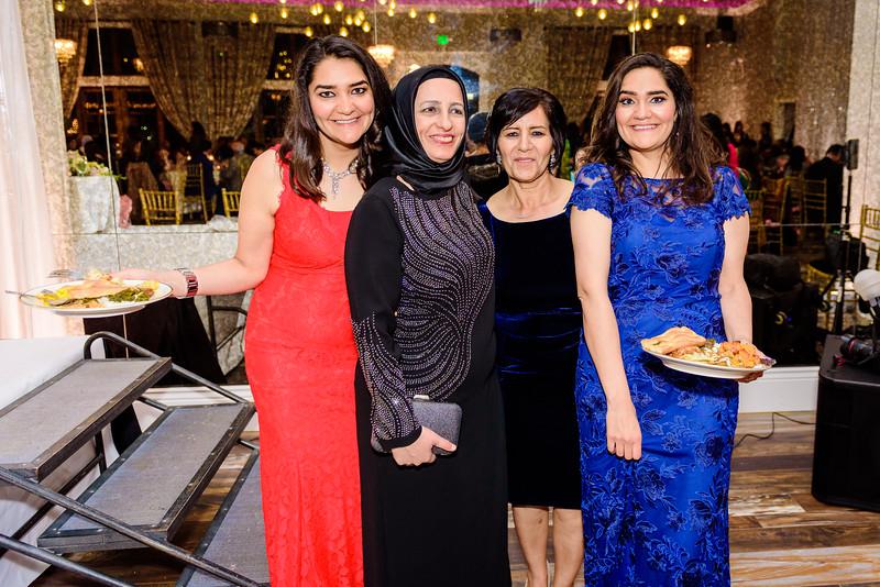 Ercan_Yalda_Wedding_Party-172.jpg