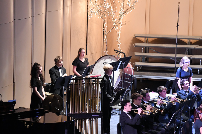 holiday_concert_0043.jpg