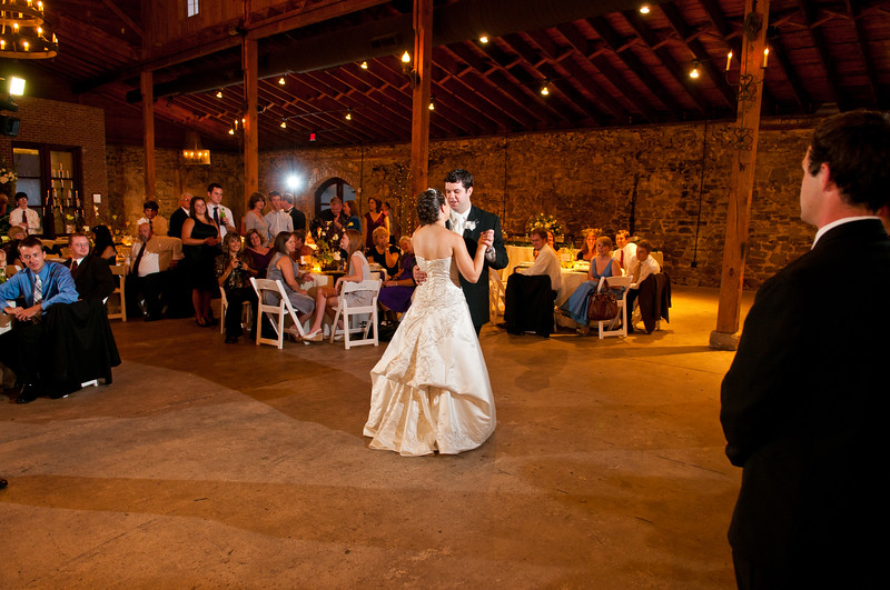 Alexandra and Brian Wedding Day-562.jpg