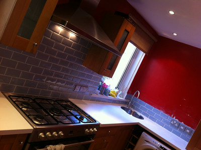 2013-Edinburgh Kitchen