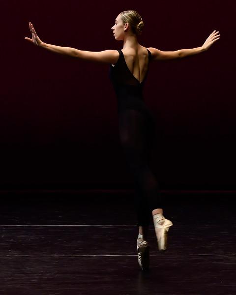 2020-01-16 LaGuardia Winter Showcase Dress Rehearsal Folder 1 (3030 of 3701).jpg