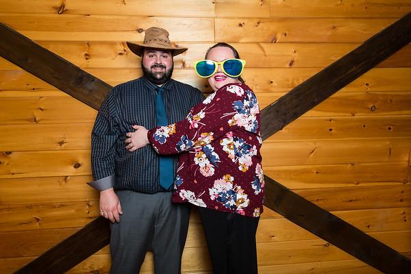 2018-Elise&Tyler-Booth