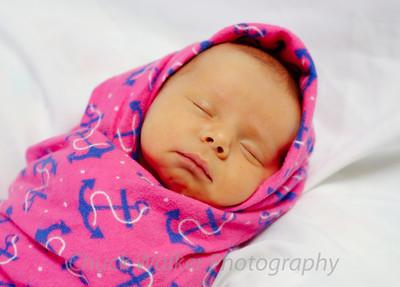2013-0111 (Jordan Newborn)