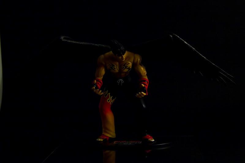 Devil_Jin_Tekken_18-4.jpg