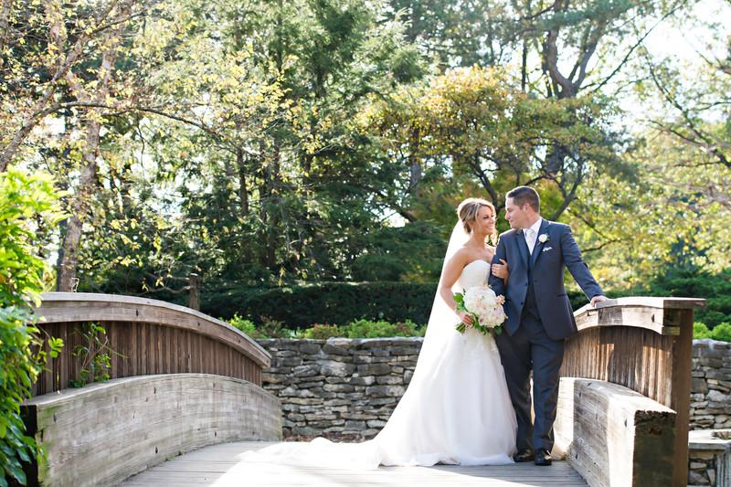 Stephanie and Will Wedding-1457.jpg