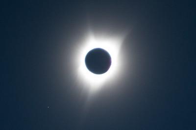 20170821 Eclipse