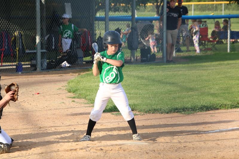 Baseball  (40).JPG