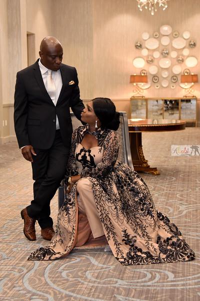 Olawumi's 50th birthday 398.jpg