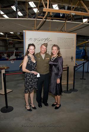 2010 Charity Auction & Gala