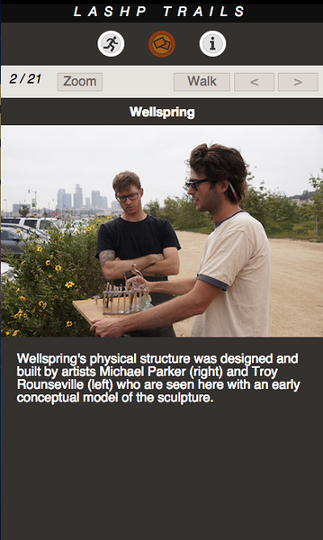 WELLSPRING 02.png