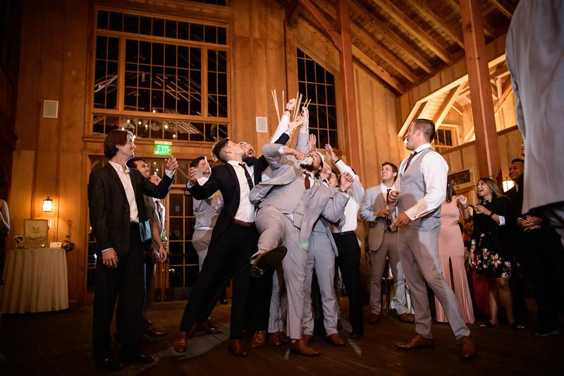 Neelam_and_Matt_Nestldown_Wedding-2061.jpg