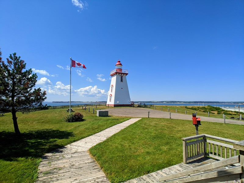 souris east lighthouse.jpg