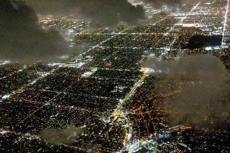 February 4 - Los Angeles.jpg