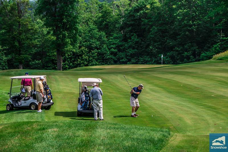 2015 foundation golf tourny - scenic-action shots-23.jpg