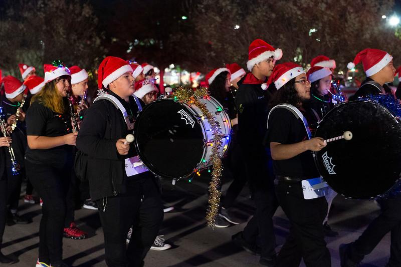 Holiday Lighted Parade_2019_404.jpg