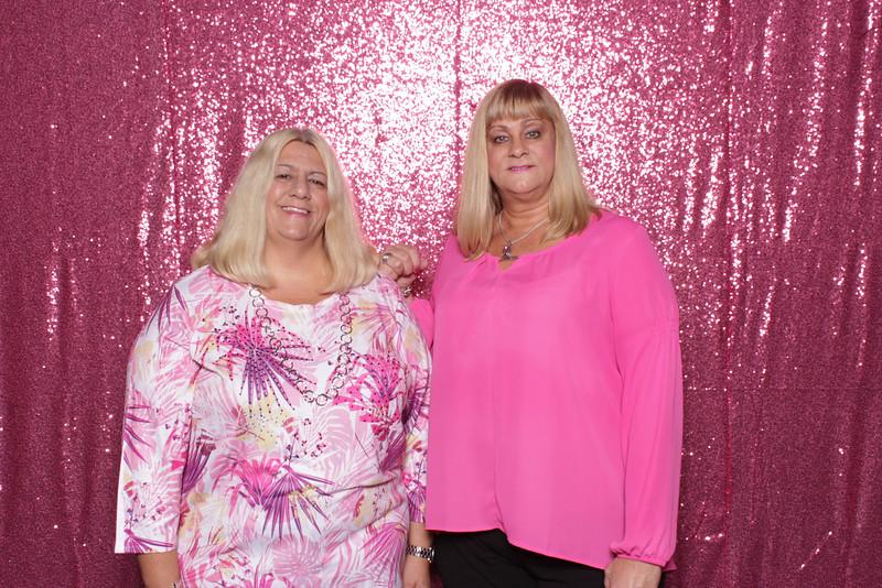 bunco-breast-cancer-2019-10-17-52710A.jpg