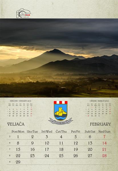 foto kalendar final-3.jpg