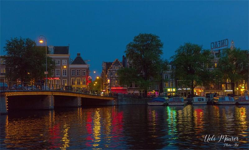 Städteausflug Amsterdam 2016-06-10 -0U5A2560.jpg