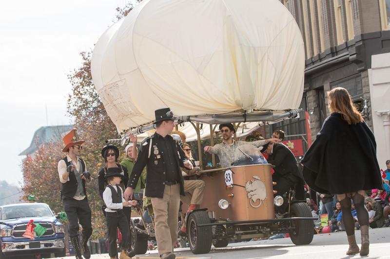 2017 Asheville Holiday Parade-227.jpg