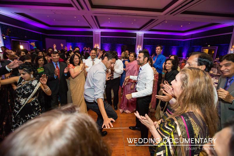 Rajul_Samir_Wedding-1302.jpg
