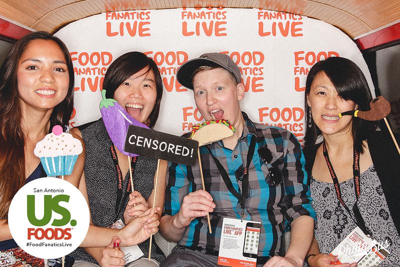 us-foods-photo-booth-240.jpg