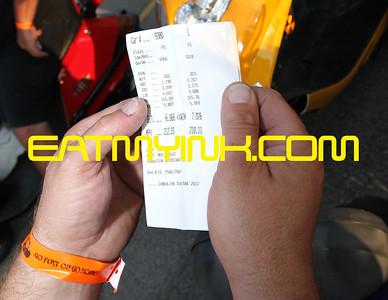 Pro Street NHDRO/Man Cup Aug 2013