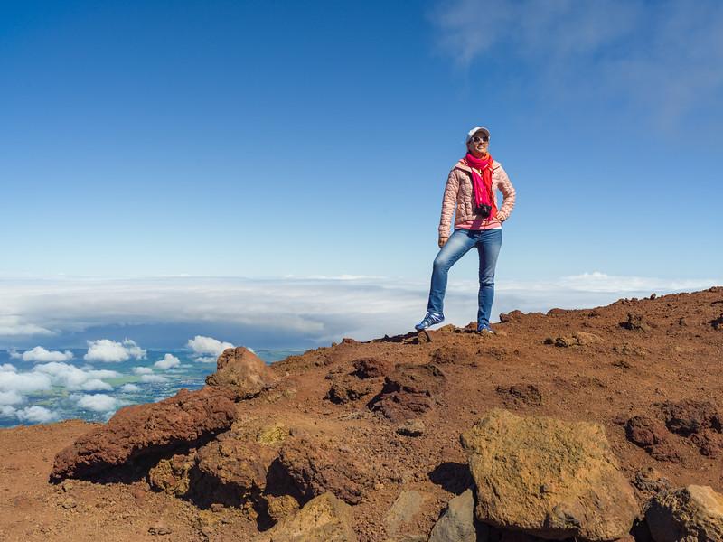 -Hawaii 2018-B1013221-20181017.jpg