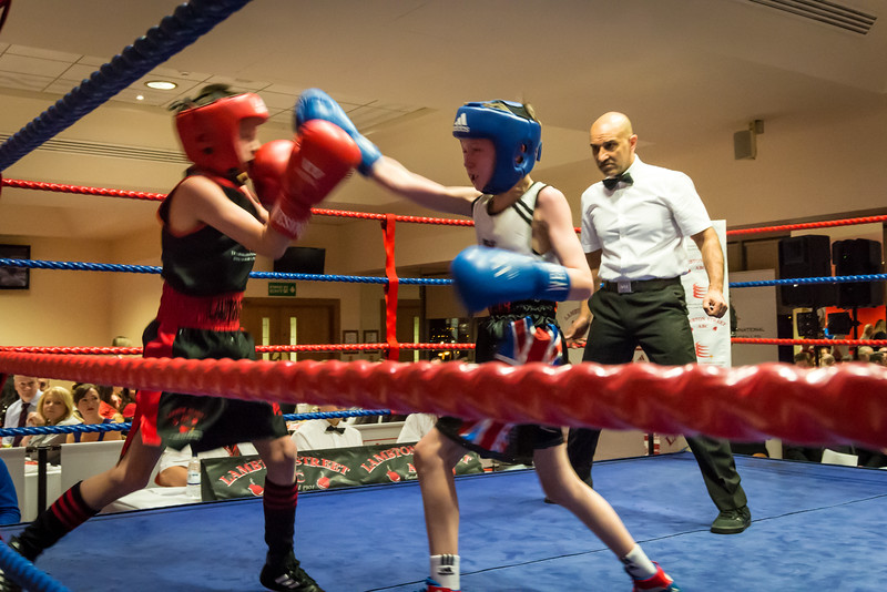 -Boxing Event March 5 2016Boxing Event March 5 2016-11650165.jpg