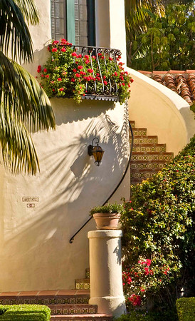 Four Seasons Resort, Santa Barbara (resized)