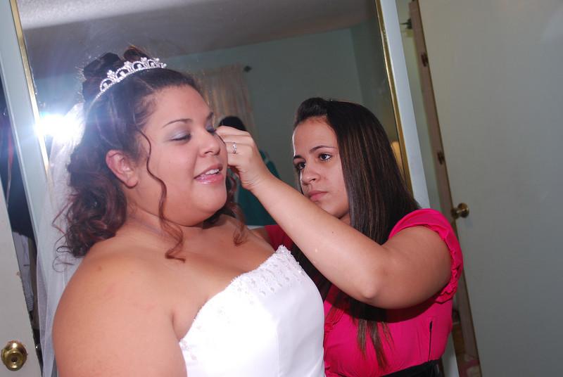 Wedding 10-24-09_0100.JPG