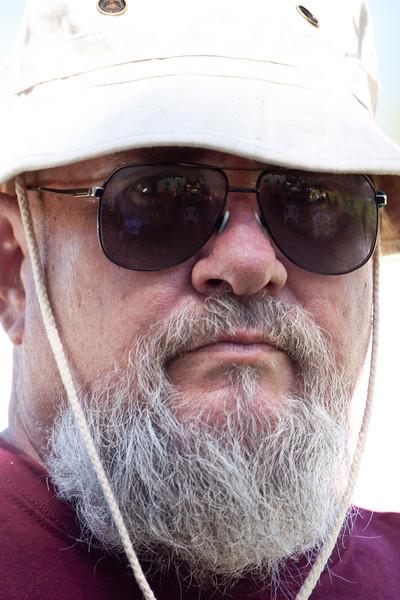 Awesome Faces Buena Vista CO Goldrush Days 2010
