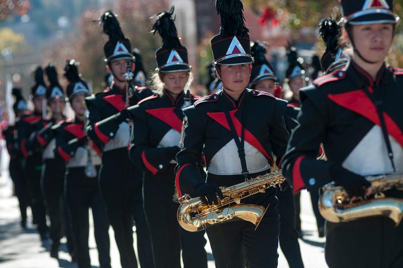 22015 Asheville Holiday's Parade_34.JPG