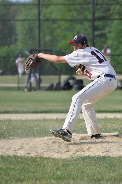 9th Baseball vs. AB May 26 2015 (31).JPG
