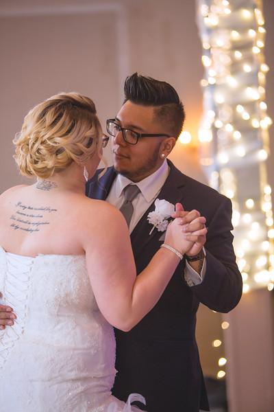 Diaz Wedding-2918.jpg