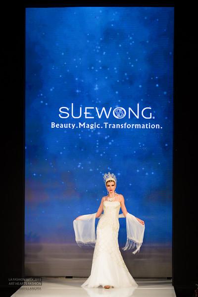 SueWongLAFW-4839.jpg