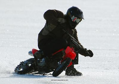 2011-03-05 Ice Racing