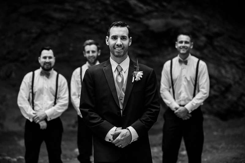 salmon-arm-wedding-photographer-2717.jpg