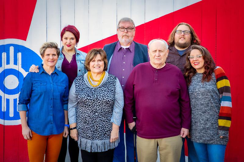 Turner Family 3.JPG