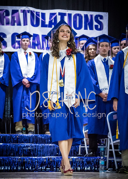 05-27-17 GC Graduation-79.JPG