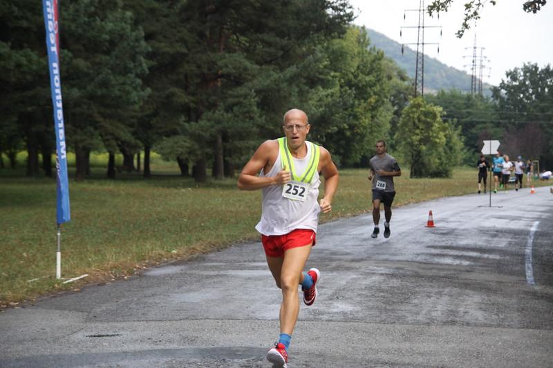 2 mile kosice 60 kolo 11.08.2018.2018-046.JPG