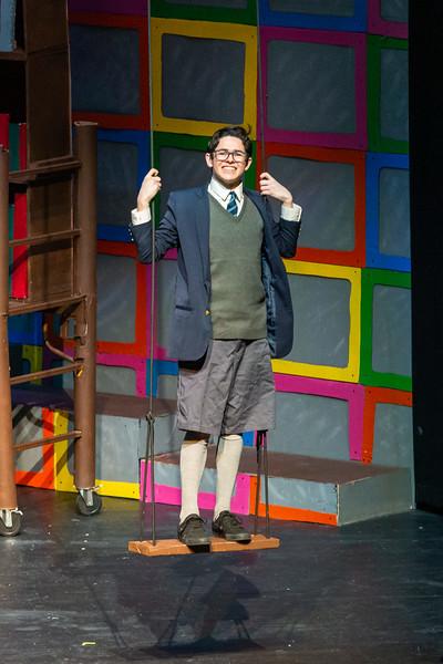 Matilda - Chap Theater 2020-368.jpg