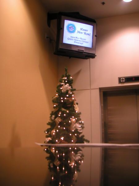 2002-12-31-NY-Eve_004.jpg